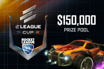 rocket league press release
