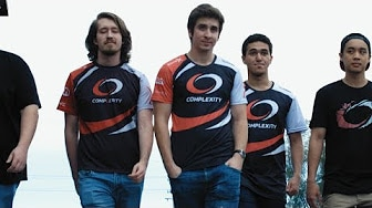 meet complexity